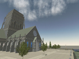 anglican_chatedral
