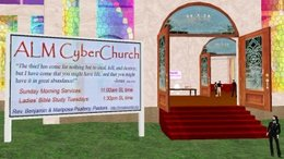 cyberchurch_sign_2