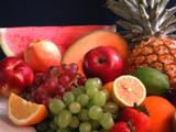 fruits19