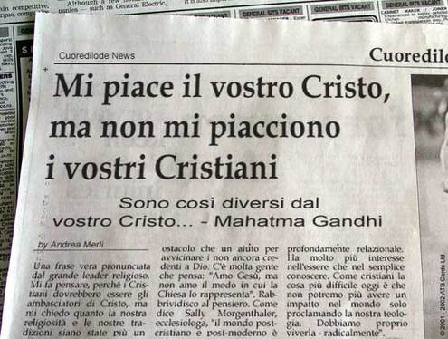 mi_piace_il_vostro_cristo