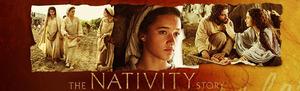 nativity_story_banner_2