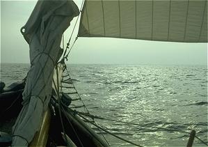 sailing_on_open_sea